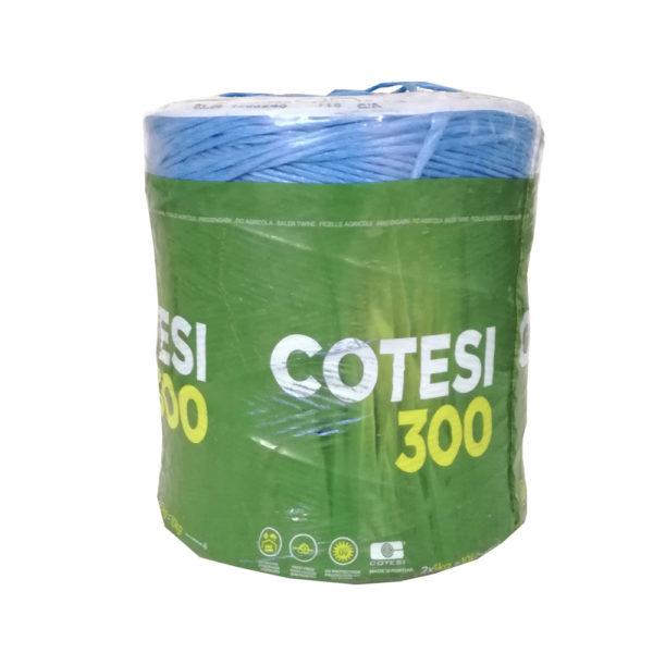 spago per balle COTESI 300