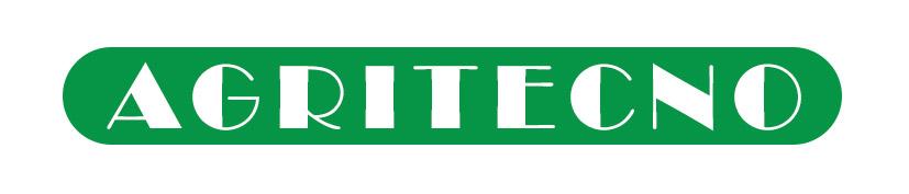 logo AGRITECNO